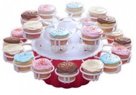 <b>Блюда для кексов</b> купить в Курске (от 257 руб.) 🥇