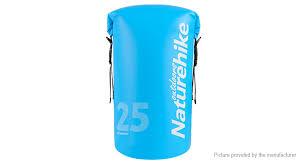 <b>Naturehike Waterproof Dry</b> Wet Separation <b>Swim</b> Drift Crossbody ...