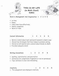analytical topics for essays   togso resume  the problem solveranalytical topics for essays order essay