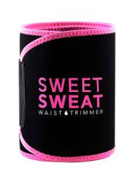 <b>Sweet Sweat</b> online store | Shop online for <b>Sweet Sweat</b> products in ...