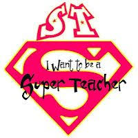 Fractions On A Number Line Worksheet Super Teacher - super teacher ...math worksheet : super teacher worksheets! on pinterest teacher worksheets : Fractions On A Number