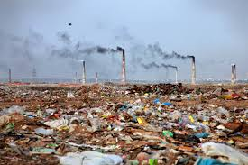 air pollution essay examples kibin cause and effect essay about pollution in