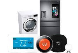 <b>Wi-Fi</b> & <b>Smart Thermostats</b> - Best Buy