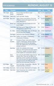 ptp 2011 brochure 4 20 11 interest36 37