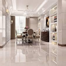 living room ceramic
