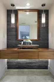 bathroom pendant lighting double vanity modern double sink bathroom vanities60 bathroom vanity pendant