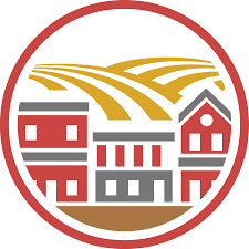 Rural Business HQ