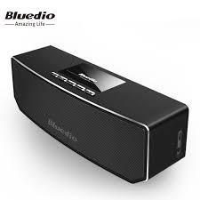 sound system wireless: bluedio cs mini bluetooth speaker portable wireless speaker sound system d stereo music surroundchina