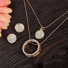 ZOSHI Jewellery Factory Store - Amazing prodcuts with exclusive ...