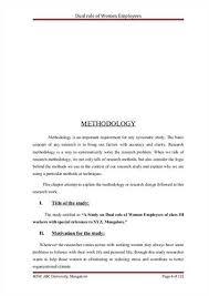 computer science essay topics wwwgxartorg