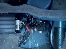 jeep grand cherokee amplifier wiring diagram  1996 jeep grand cherokee infinity gold amp wiring diagram 1996 on 1997 jeep grand cherokee amplifier