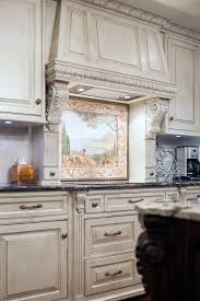 Kitchen Remodeling In Chicago Kitchen Bathroom Remodeling Projects Illinois Linly Designs