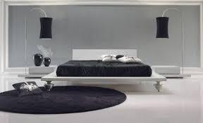 simple bedroom floor lamp design picture ideas bedroom floor lamps design