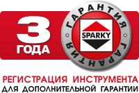 <b>SPARKY</b>.ru: Главная