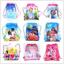 Authorized 6pcs <b>Disney Mickey</b> Minnie <b>Mouse Snow</b> White Frozen ...