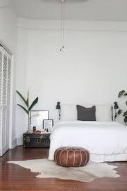 white minimalist decor white space wood and plants minimal vintage interiorminimal decorminim