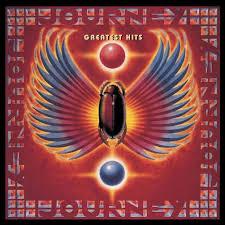 Journey: <b>Journey's Greatest Hits</b> – Pretakanje glasbe – Poslušajte ...