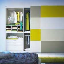 white matt 3 door sliding wardrobe wardrobes accessories chest of drawers hangers and shelving bespoke furniture space saving furniture wooden