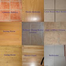 Best Type Of Floor For Kitchen Types Of Tile Flooring On Garage Floor Tiles Elegant Best Way To