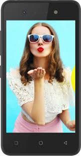 Отзывы на <b>Смартфон ITEL A14</b> 0,5/<b>8GB</b>, черный от покупателей ...