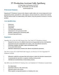 doc target resume templates examples of targeted resume targeted resume definition resume types chronological