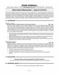 school custodian resume sle sample resume for a janitor landscape resume maintenance resume sample decos us sample hotel engineer resume