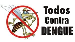 Resultado de imagem para dia 25 dia d do combate e dengue