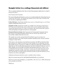 resume financial aid officer financial aid officer cover letter financial advisor cv sample how to write sample resume sle resume
