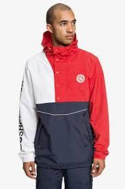 Мужская молодежная одежда <b>DC SHOES</b>, купить недорого ...