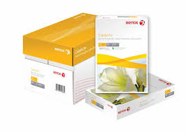<b>Xerox</b> Paper & Print Media Great products for your digital printing ...