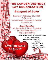 event details th district lay organization camden lay banquet of love jpg