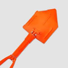 Удобные многофункциональные <b>лопаты</b> - удобно и надежно