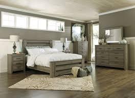 style bedroom furniture schrocks