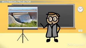 educational technology trends what teachers should know video different types of classroom technology