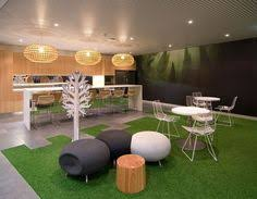 interior design how to choose the best office design for your business best office best office designs interior