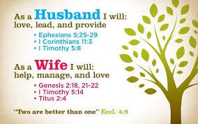 husband-wife+(1).jpg