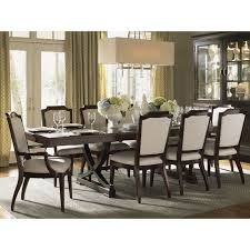 extendable rectangular dining table rs