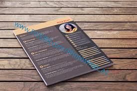 online resume cv design alice khan cv design alice khan cv design
