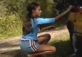 Video * Sandra Orlow