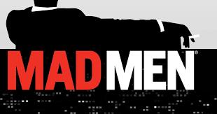 "Emmy and Golden Globe Award-Winning ""Mad Men"" Archive ..."