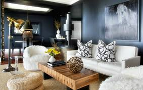 10 beautiful living room ideas by interior designers kelly wearstler living room ideas 10 beautiful beautiful living rooms