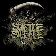 <b>Suicide Silence</b> - Home | Facebook