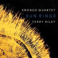 <b>Sun</b> Rings: <b>Earth</b>/<b>Jupiter</b> Kiss by Kronos Quartet on Amazon Music ...