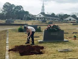 to kill a mockingbird author harper lee laid to rest to kill a mockingbird author harper lee laid to rest