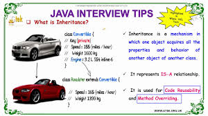 top 40 java 1 cse technical interview questions and answers top 40 java 1 cse technical interview questions and answers tutorial for fresher experienced