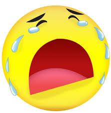 Image result for emoji sad faces