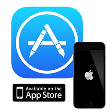 apple app site association apple app site association