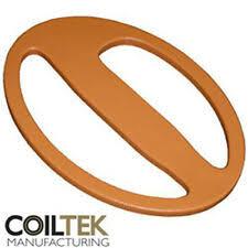 Аксессуары для <b>Coiltek</b> металлоискатель - огромный выбор по ...