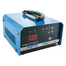 <b>Зарядные устройства</b> Энергия купить в интернет-магазине ...