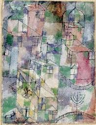 Paul Klee Music Paintings | SOTHEBY'S Impressionist and Modern ...